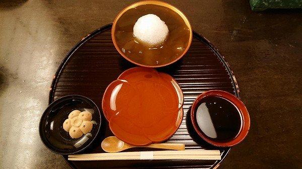 京都07.jpg