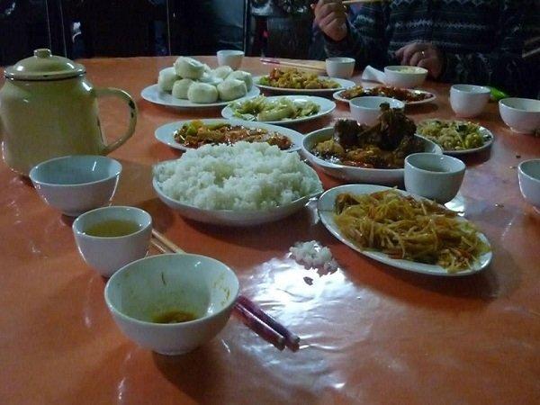 写真08 夕食.jpeg