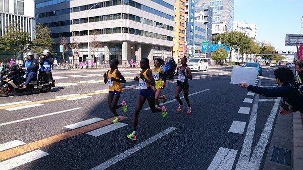 女子マラソン.jpg