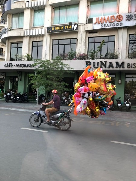 ベトナム4.jpg