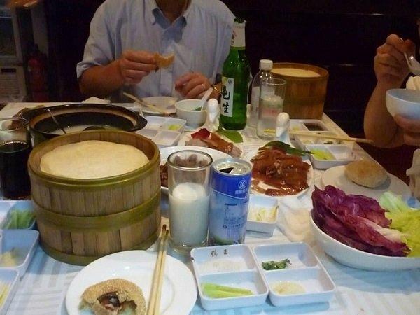 写真12 ホテル食事.jpeg