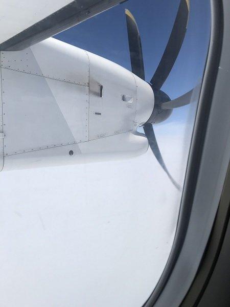 image05 airplane.jpg