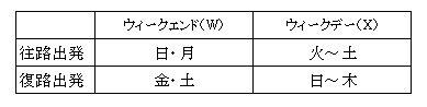week_a.jpg